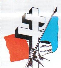 http://gaulliste.free.fr/PfgLorr.jpg